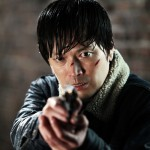 Confession of Murder 2