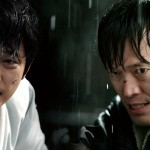 Confession of Murder 3