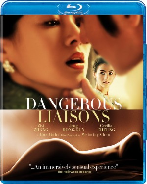 DangerousLiaisons-BD-2D