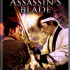 Assassin BladeDVD-2D