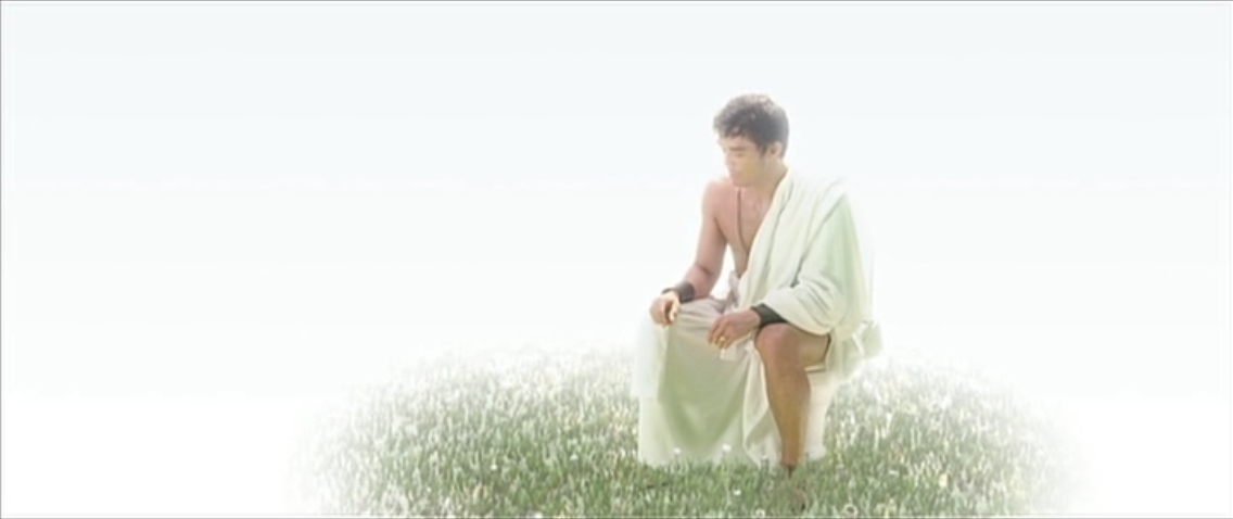 http://www.filmsmash.com/wp-content/uploads/2013/08/thermae-romae-2.png