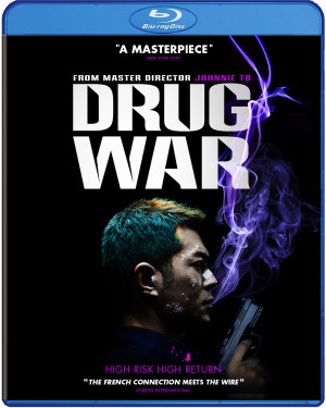 BD-2D-Drug-War