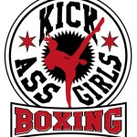 kick ass girls poster 2