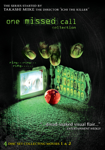 one_missed_call_pack