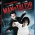 man_of_tai_chi_bd_3d