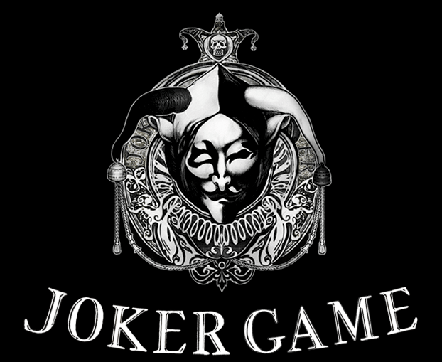 Image Result For Review Film Joker Indonesia