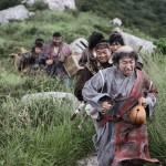 the pirates korean movie 10