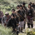 the pirates korean movie 11