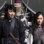 the pirates korean movie 12