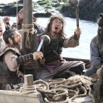 the pirates korean movie 5