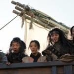 the pirates korean movie 6