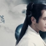 white haired witch of lunar kingdom image 15