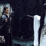 white haired witch of lunar kingdom image 3