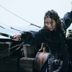 pirates korean movie image 1