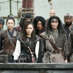 pirates korean movie image 3