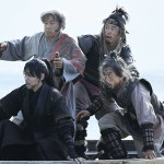 pirates korean movie image 4