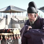 pirates korean movie image 6