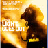 AsTheLightGoesOut-BD