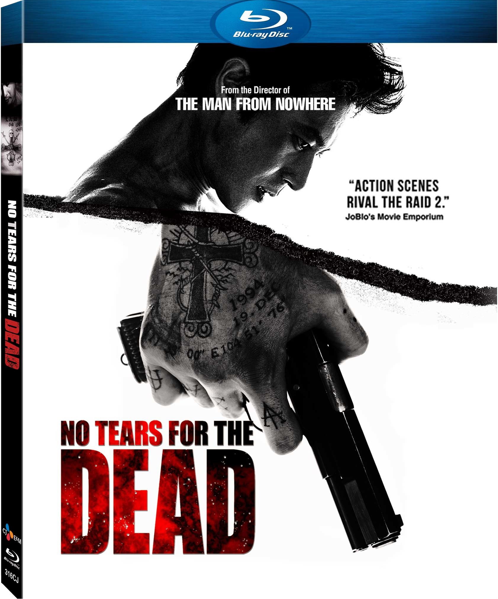 No-Tears-For-The-Dead_BlurayCover