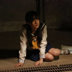 corpse party image 5