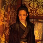 the assassin image 3