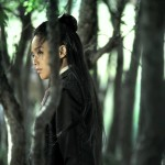 the assassin image 4