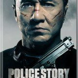 Police_Story_Lockdown_Cover