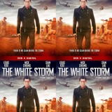 The_White_Storm_Cover_Fit