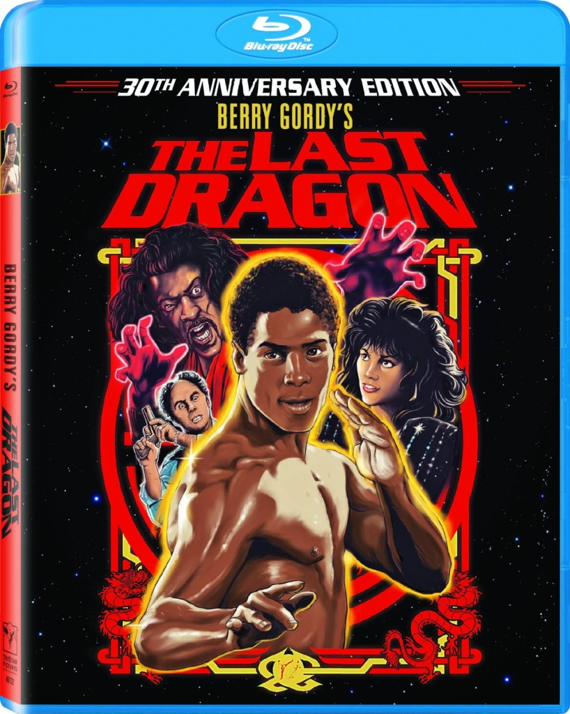 Last_Dragon_Bluray_Cover