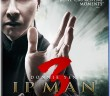 Ip_Man_3_Cover