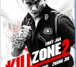 Kill Zone 2 Cover