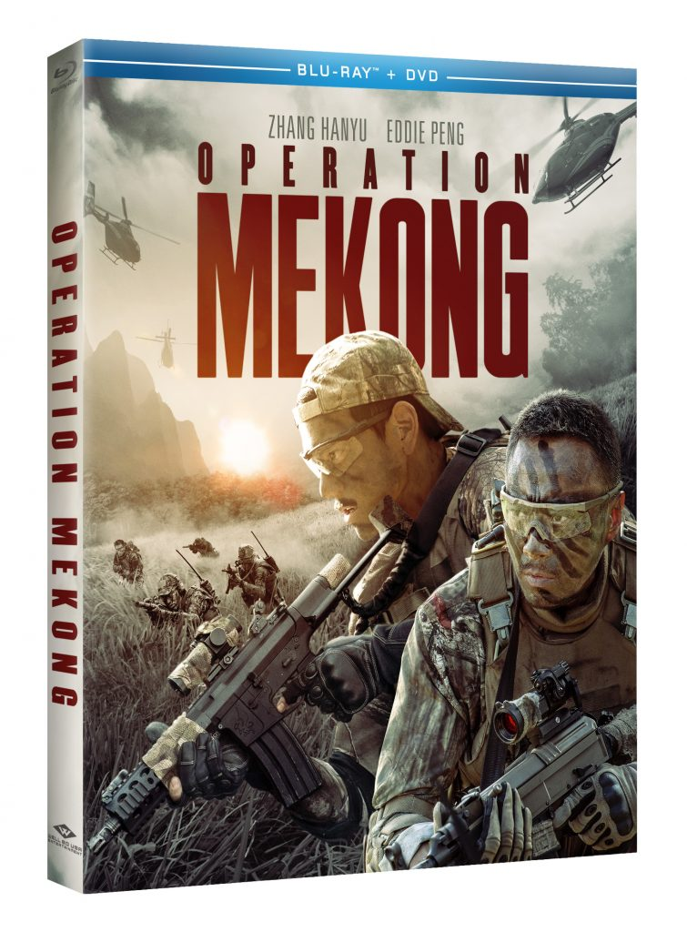 3D-Ocards-OperationMekong